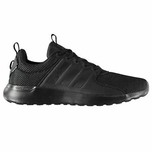 adidas Cloudfoam Ultimate Men's Running Shoes Bc0018 Select Size 12