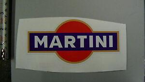 Martini-Classic-Rally-Racing-Car-sticker-blue-background