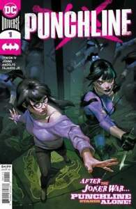 Punchline-Special-1-One-Shot-Cover-A-Yasmine-Putri-11-10-2020