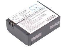 NEW Battery for GoPro CHDHN-301 HD Hero3 Black Edition HD Hero3 Silver Edition 1