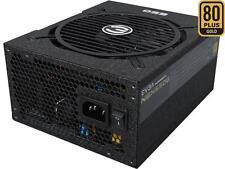 EVGA SuperNOVA 650 G1 120-G1-0650-XR 80+ GOLD 650W Full Modular ATX12V/EPS12V