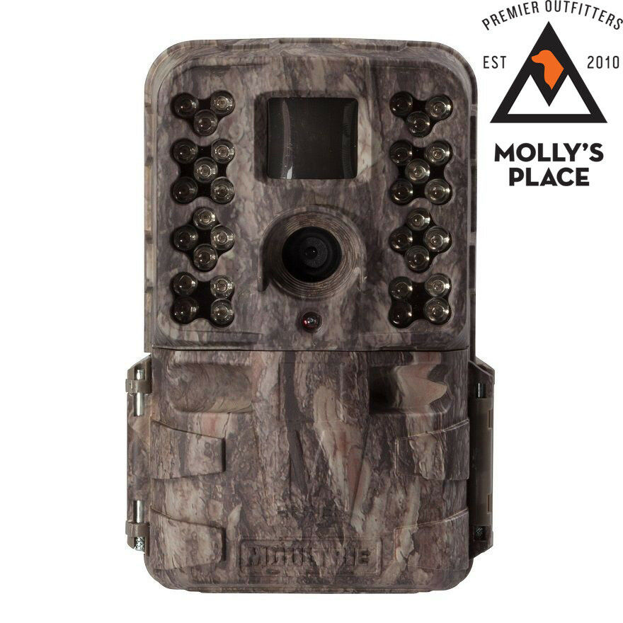 Moultrie  MCG-13270, M-50i Invisible Infrared 20MP Game Camera 2yr Warranty New  wholesale cheap