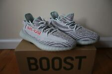 43f5d1e75 Yeezy Boost 350 V2 Blue Tint Size 10.5 for sale online