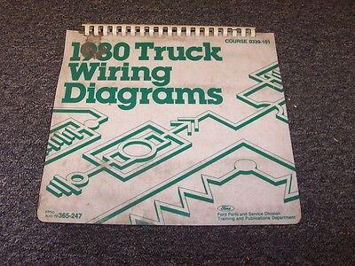 ford l8000 lighting diagram 1980 ford l700 l800 l8000 l9000 l series electrical wiring diagram  ford l700 l800 l8000 l9000 l series