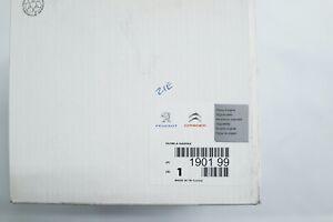 Genuine Citroen Peugeot Bosch C2 C3 XSARA NEMO 107 206 207 BIPPER Fuel Filter