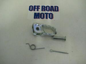 Beta-Trials-Bike-Rear-Brake-Lever-Pedal-End-Kit-Rev-3-EVO-Techno-FITS-ALL