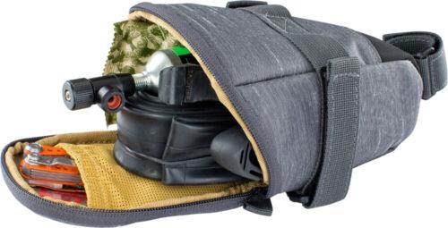 EVOC Sacoche De Selle Seat Bag TOUR OUTIL sac facile Imperméable Radtaschen