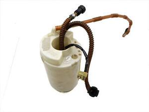 Kraftstoffpumpe-Kraftstooerderpumpe-Tankgeber-fuer-Cayenne-9PA-955-4-5-250KW
