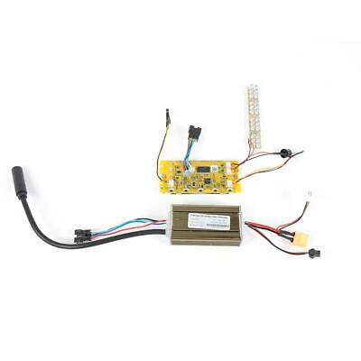 Electric Scooter Parts Display Screen 36V Controller for Kugoo S1 S2 S3 H1