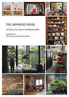 The Japanese House: Material Culture in the Modern Home by Inge Daniels (Paperback, 2010)