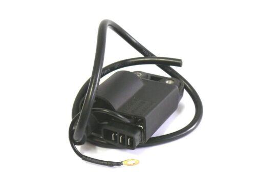 CDI Neuf PIAGGIO//VESPA Sfera 3 50 AC 1995-1997 TMP Module d/'allumage