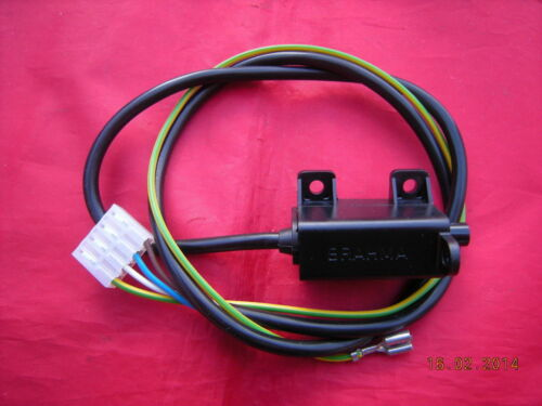 GC 4709427 Vokera Linea 24 Most Common Spare Parts For Repair Of Boilers