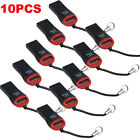 10PCS New High Speed USB 2.0 Mini Micro SD T-Flash TF M2 Memory Card Reader LOT