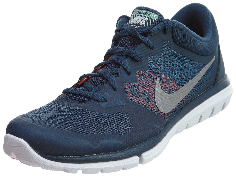 Nike flex 2015 rn flash