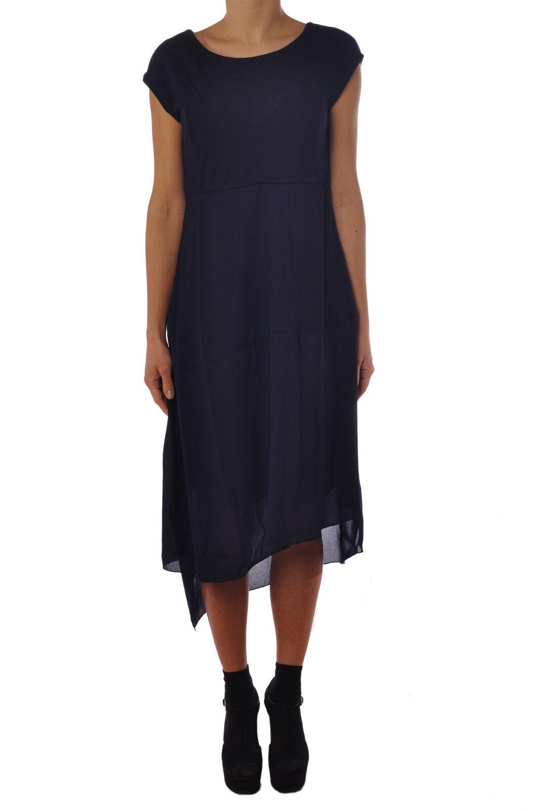 Patrizia Pepe  -  Length - Female - 2 - bluee - 1367805B161257