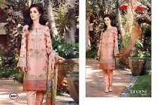 indian pakistani designer cotton lawn  salwar kameez anarkali