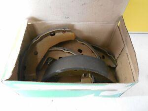 Kit-ganasce-freno-a-mano-Opel-Calibra-2-0-16v-Turbo-16v-4x4-1663-19