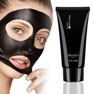 Black mask la máscara para la persona comprar en moskve
