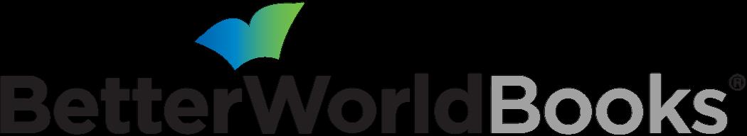 betterworldbooksltd