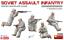 Miniart-35226-1-35-Soviet-Assault-Infantry-Winter-Camouflage-Cloaks-Plastic-Mo thumbnail 1