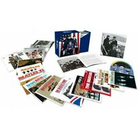The Beatles - The US Albums Box Set CD Brand New