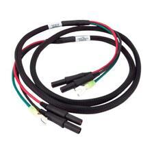 Honda Parallel Generator Cable For Eu1000i Eu2000i Eu3000 Handi Generators Part