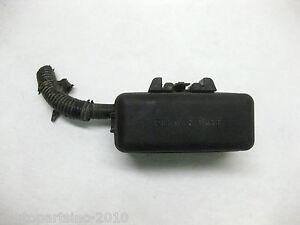 2007 Toyota Highlander Hybrid Relay Fuse Box Under Hood Oem 06 07 Ebay