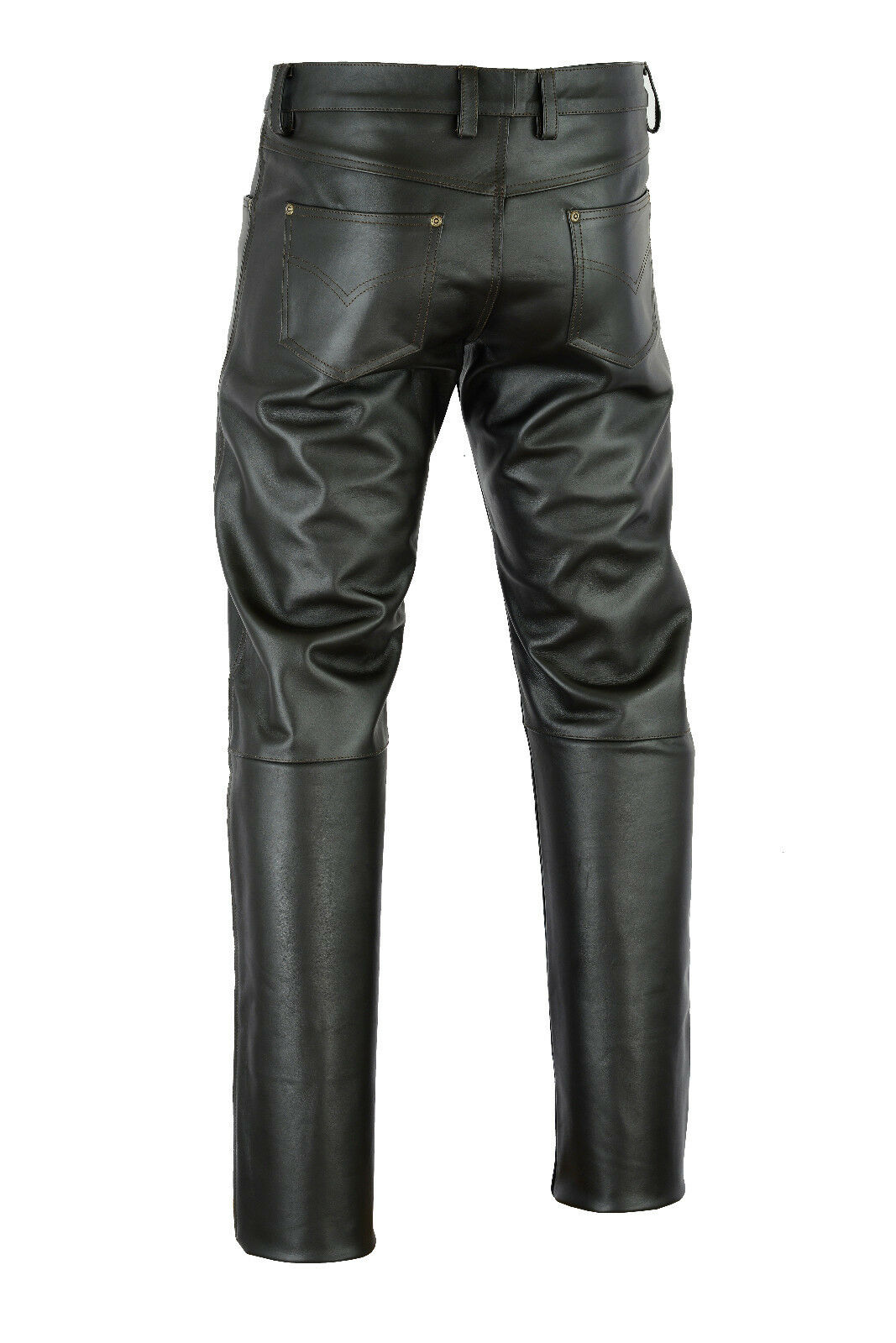 Aw-701 Aw-701 Aw-701 Old Look Antico Lederhose, Pelle Jeans Pantaloni, Napa pelle pantaloni PANTALON en cuir 3a27c9