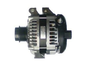 OE-Quality-Brand-New-Alternator-HA83641-12-Months-Warranty