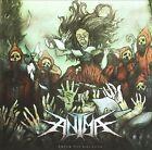 Enter The Killzone by Anima (Germany) (CD, Mar-2010, Metal Blade)