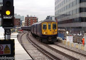First-Capital-Connect-319442-Blackfriars-2011-Rail-Photo