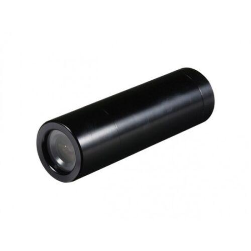KT/&C KPC-V190NUWX In//Outdoor Bullet Camera 750 TVL SONY 960H EX-View 2-DNR 3.6mm