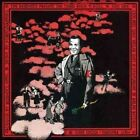 The Third Reich 'N Roll by The Residents (Vinyl, May-2012, Cryptic Corporation)