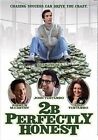 2b Perfectly Honest 0723952077141 With John Turturro DVD Region 1