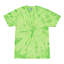 Tie-Dye-Tonal-T-Shirts-Adult-Sizes-S-5XL-Unisex-100-Cotton-Colortone-Gildan thumbnail 19