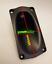 2pcs-8-8Ohm-20W-Horn-tweeter-HIFI-Speaker-Loudspeaker-Home-Audio-parts thumbnail 1