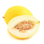 Sweet-amp-Delicious-HONEYDEW-Melon-20-Finest-Seeds-Hardy-Variety-For-UK
