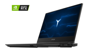 NEW Lenovo Legion Y7000 (15)