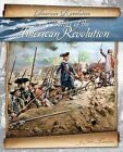 Early Battles of the American Revolution by John Hamilton (Hardback, 2013)