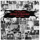 Ten Years Gone: The Best of Everclear, 1994-2004 by Everclear (CD, Oct-2004, Capitol)
