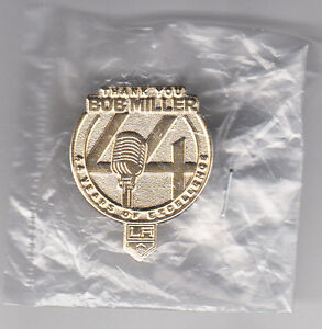 2016-17-BOB-MILLER-LOS-ANGELES-KINGS-THANK-YOU-FOR-44-YEARS-OF-EXCELLENCE-PIN