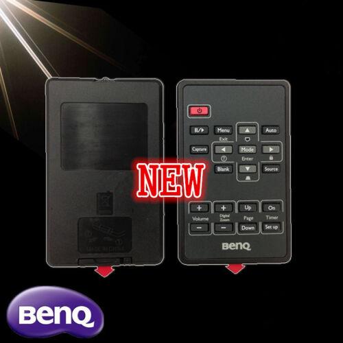 NEW Projector remote control For BENQ MP620C MP621P SH963 SH960 #D2247 LV
