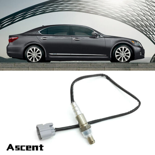 Upstream O2 Oxygen Sensor Air Fuel Ratio Sensor For 2004-2008 Acura TSX 2.4L L4