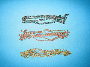 Modeling-Chains-3mm-x-2mm-Oval-Links-x-1-Metre-lengths