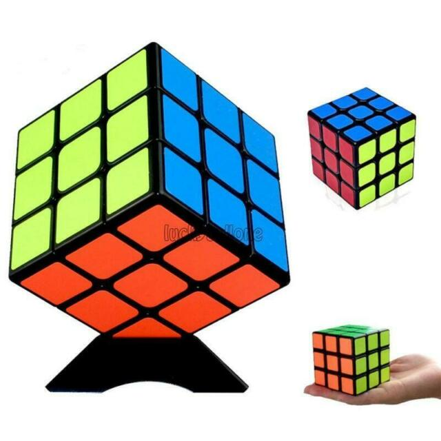 Stocking fillers for little boys | Rubiks Cube | Beanstalk Mums