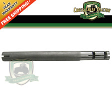 383917r1 New Tie Rod Tube For Case Ih 1026 1066 1086 1206 1256 1456 1466