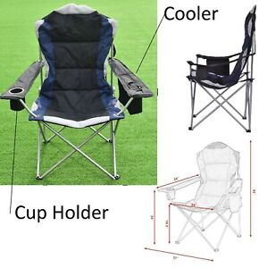 Camping Chair Folding Portable