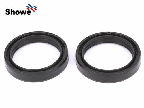 Honda ST 1100 A 1997-2002 Showe 3L Fork Oil Seal Kit