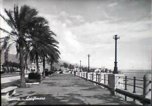 1954-MESSINA-Lungomare-ediz-RINUP-17