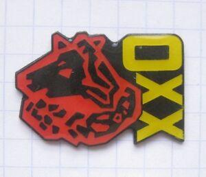 OXX-klein-GOLD-OCHSEN-ULM-Bier-Pin-110c
